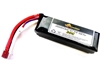 11.1V (3S), 2800mAh 30C LiPo Battery Pack