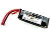 11.1V (3S), 3800mAh 30C LiPo Battery Pack