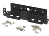 Aluminum Dual Inline Multi-Purpose Servo Bracket Single Pack (V2)