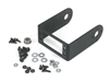 Aluminum Micro-Servo Rotate Bracket Single Pack