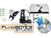 flowbotics-studio-cd