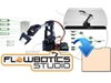 FlowBotics Studio (Download)