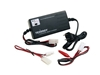 6.0 - 12vdc Ni-CD & Ni-MH Universal Smart Charger