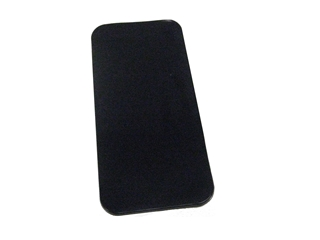 Silicon Cell Phone Pad