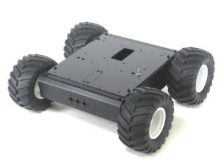 Rover image