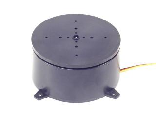 Base Rotate Kit with HS-422 servo