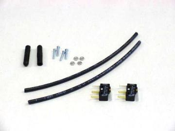 Bumper Switch Assembly Kit