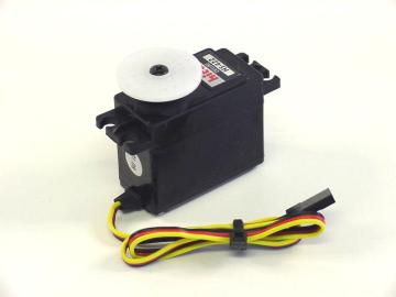 HS-422 (57 oz. in.) Standard Servo