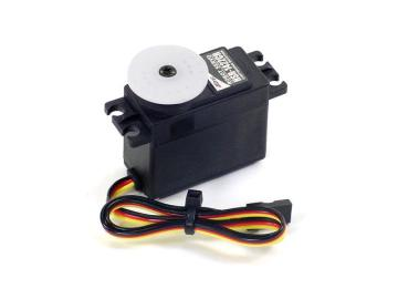 HSR-1425CR (39 oz.in.) Continuous Rotation Standard Servo