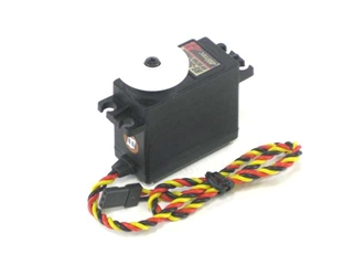 HS-5685MH (179 oz. in) 7.4V Digital Standard Servo