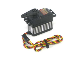 HS-7950TH (486 oz. in.) 7.4V Digital Standard High Voltage Servo